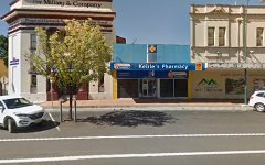 31 Nanima Crescent, Wellington NSW