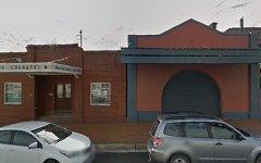 18 Swift Street, Wellington NSW