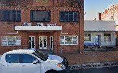 34 Swift Street, Wellington NSW