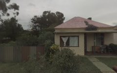 8 Short Street, Wellington NSW