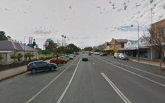 300 Mitchell Highway, Wellington NSW