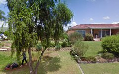 16 Grainger Crescent, Darlington NSW
