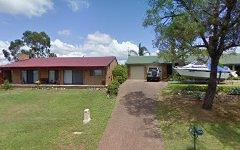 18 Grainger Crescent, Darlington NSW