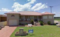 34 Bowden Street, Redbournberry NSW