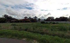 2 Bowden Street, Redbournberry NSW