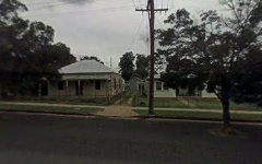 107 Maxwell Street, Wellington NSW