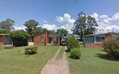 7 Howe Street, Singleton NSW