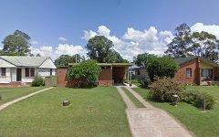 9 Howe Street, Singleton NSW
