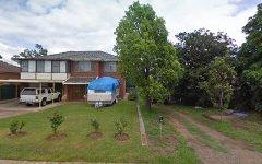 16 Pelerin Avenue, Singleton NSW