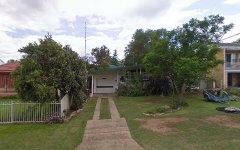 20 Barton Avenue, Singleton NSW