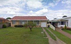 31 Barton Avenue, Singleton NSW