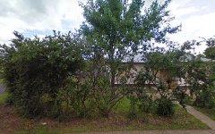 26 Sussex Street, Singleton NSW