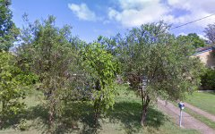 40 Orchard Avenue, Singleton NSW