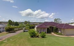 5 Ardersier Drive, Singleton NSW
