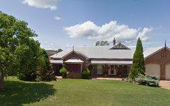 6 Ardersier Drive, Singleton NSW