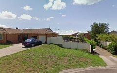 14 Ardersier Drive, Singleton NSW