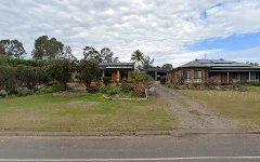 64 Duke Street, Clarence Town NSW