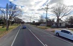 225 Market Street, Mudgee NSW
