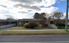 188 Market Street, Mudgee NSW