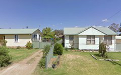 226 Mortimer Street, Mudgee NSW