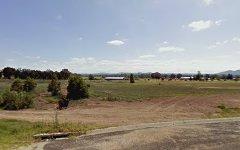 107 White Circle, Glen Ayr NSW
