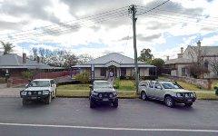 98 Market Street, Mudgee NSW