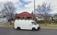 123 Market Street, Mudgee NSW