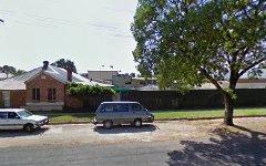115 Market Street, Mudgee NSW