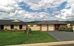 79 White Circle, Glen Ayr NSW