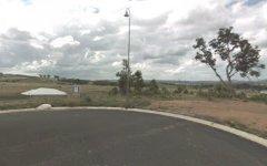 15 Tennant Close, Glen Ayr NSW