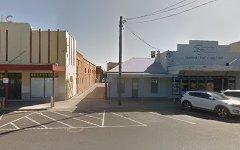 82A Mortimer Street, Mudgee NSW