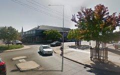 88 Church Street, Mudgee NSW