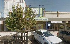 94 Church Street, Mudgee NSW