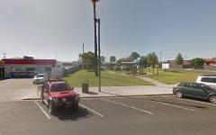 49A Church Street, Mudgee NSW