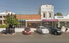 106 Church Street, Mudgee NSW