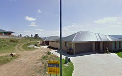 8 Denton Close, Glen Ayr NSW