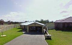 49 White Circle, Glen Ayr NSW