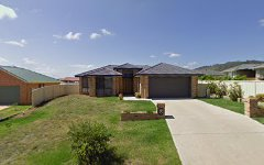4 Denton Close, Glen Ayr NSW