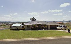 9 Banjo Paterson Avenue, Glen Ayr NSW