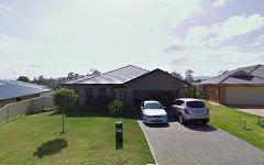 47 White Circle, Glen Ayr NSW