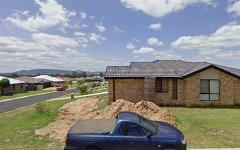 2 Durack Court, Glen Ayr NSW