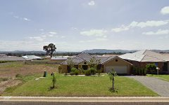 5A Banjo Paterson Avenue, Glen Ayr NSW