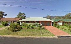 175 Denison Street, Mudgee NSW