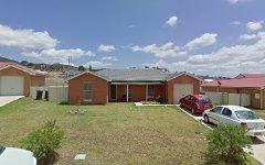 23 Hardy Crescent, Mudgee NSW