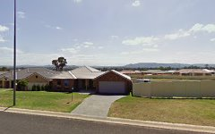 5 Banjo Paterson Avenue, Glen Ayr NSW