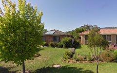 157 Denison Street, Mudgee NSW