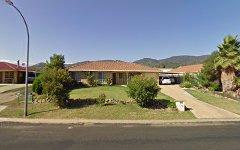 149 Denison Street, Mudgee NSW