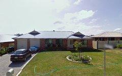 35 White Circle, Mudgee NSW