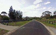 101 Bellevue Road, Glen Ayr NSW