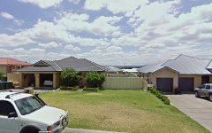 6 White Circle, Glen Ayr NSW